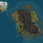 MorOblivion map