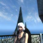 Oblivion 2012 12 08 14 47 46 94