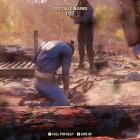 Игрок, лишившийся лагеря