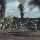 пакостный обзор The Elder Scrolls: Blades
