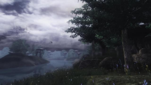 Oblivion 2017 05 01 20 58 49 82