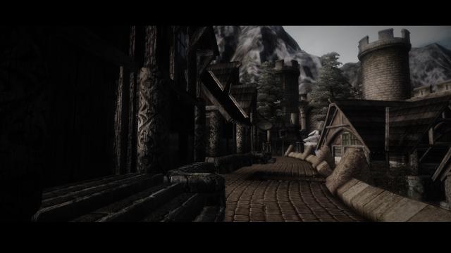 Oblivion 2015 03 30 23 09 40 34