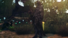 Iron Dragonslayer