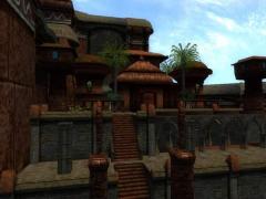 Замок Лилмота2