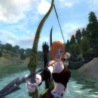 Охота & Рыбалка
