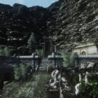 Храм Мотылька Предка