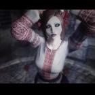 Лилит возвращается