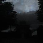 Туман туманище