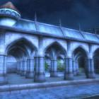 Пристанище Пророка