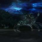 Oblivion 2013 12 11 23 24 39 78