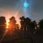 Oblivion 2013 05 24 22 55 59 35