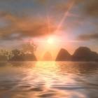 Oblivion 2013 12 11 23 05 26 17