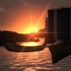 Oblivion 2013 06 27 18 59 37 93