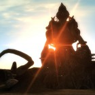 Oblivion 2013 06 27 19 03 09 09