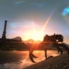 Oblivion 2013 06 11 02 48 55 17
