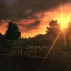 Oblivion 2014 01 21 03 01 17 51