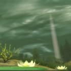 Oblivion 2013 05 24 23 22 11 14