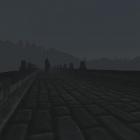 Oblivion 2014 01 13 03 08 05 84