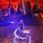 Oblivion 2014 04 30 15 39 14 65