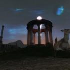 Oblivion 2013 06 11 02 47 38 25