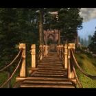 Мост Сторожевой башни