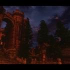 Castle Choroll