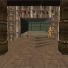 Doom 2 теперь и в Обливионе