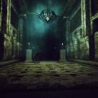 Tes4 Oblivion