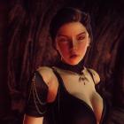 Lady of Oblivion