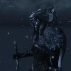 На холодном мрачном Севере #1