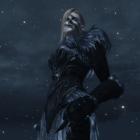 На холодном мрачном Севере #2