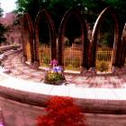 Университет Волшебства ч2