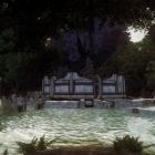 Подборка пейзажей 2