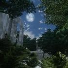 Подборка пейзажей 4
