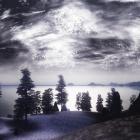 Oblivion 2017 04 28 13 39 26 59