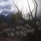 Oblivion 2017 05 01 20 20 28 00