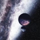 Oblivion 2017 04 29 23 26 47 59