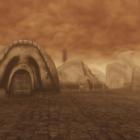 Oblivion 2017 03 25 07 38 00 71