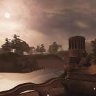 Oblivion 2017 03 09 13 25 48 70