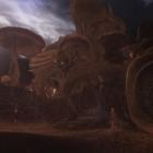 Oblivion 2017 05 16 04 03 12 43