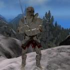 OOO - Медвежья броня