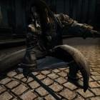 Танец с мечом