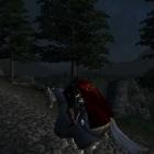 A long ride