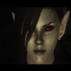 Oblivion 2014 04 25 14 39 38 52