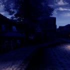 Oblivion 2014 12 26 22 33 44 68