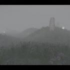 Oblivion 2015 03 26 23 08 31 68