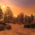 Oblivion 2014 11 19 22 11 42 23