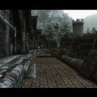 Oblivion 2014 04 16 22 46 05 57