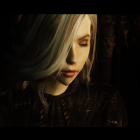 Oblivion 2014 05 26 23 04 44 03