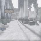 Oblivion 2015 01 27 11 42 42 95